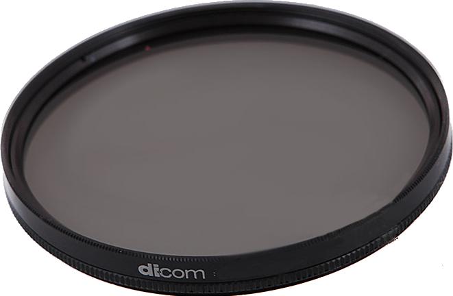Поляризационный фильтр Dicom CPL 67mm SotMarket.ru 650.000
