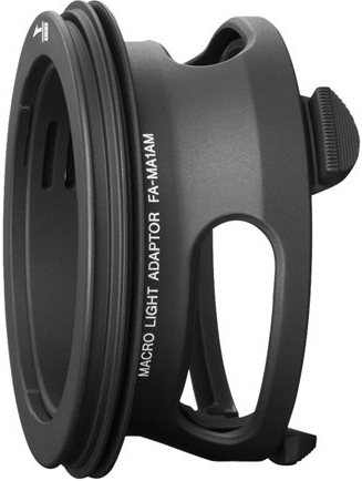 Переходное кольцо Sony FA-MA1AM SotMarket.ru 2090.000