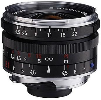Carl Zeiss 21mm F/4.5 C Biogon T ZM для Leica SotMarket.ru 36330.000