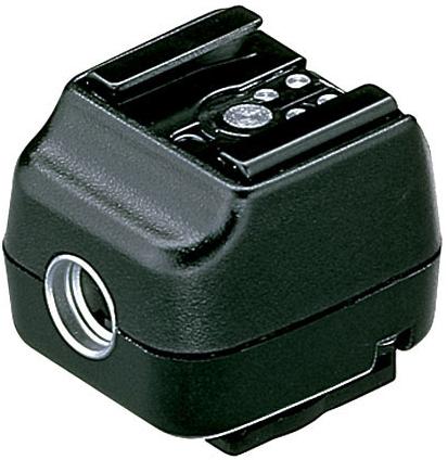 Адаптер Canon OA-2 SotMarket.ru 1860.000