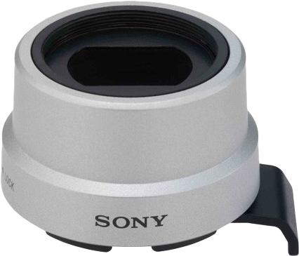 Адаптер для Sony Cyber-shot DSC-W300 VAD-WF SotMarket.ru 1590.000