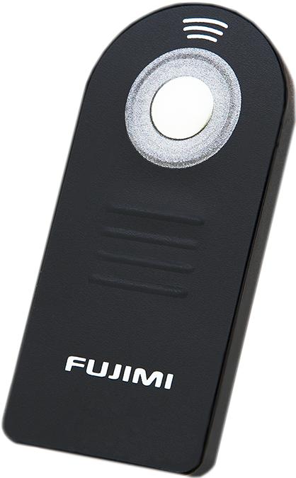 Пульт ДУ Fujimi FJ-RC6N SotMarket.ru 200.000