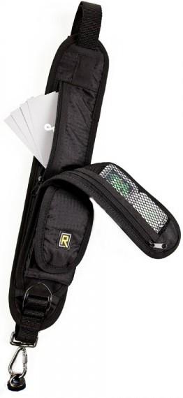 Ремень BlackRapid RS-5 SotMarket.ru 3360.000