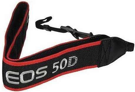 Ремень для фотокамеры Canon EW-EOS50D SotMarket.ru 1330.000