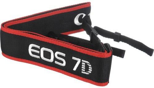 Ремень для фотокамеры Canon EW-EOS7D SotMarket.ru 820.000