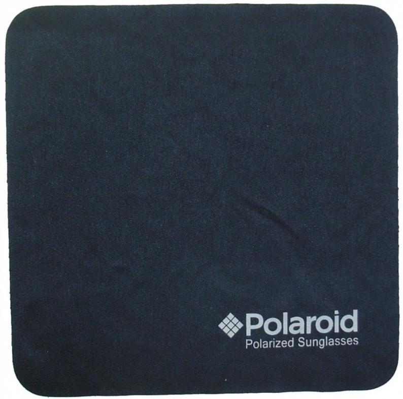 Салфетка из микрофибры Polaroid PLMFC SotMarket.ru 350.000