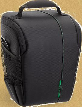 Сумка RIVACASE 7440 (PS) SLR Case SotMarket.ru 1550.000