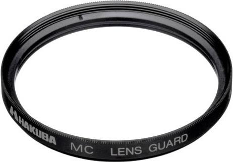 Защитный фильтр Hakuba MC LensGuard 58mm SotMarket.ru 1250.000