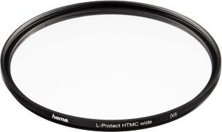 Защитный фильтр HAMA H-82572 72mm SotMarket.ru 920.000
