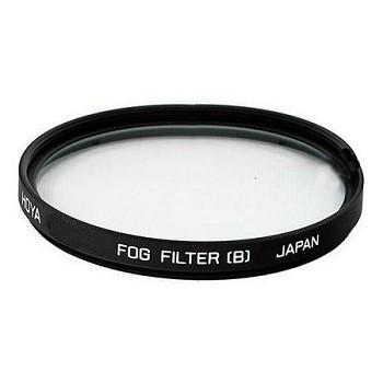 Смягчающий фильтр HOYA FOG (B) 58mm SotMarket.ru 1110.000