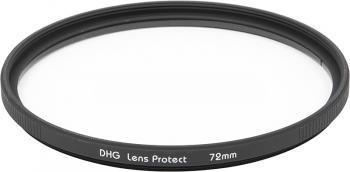Защитный фильтр Marumi DHG Lens Protect 72mm SotMarket.ru 1670.000