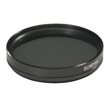 Поляризационный фильтр SUNPAK PL 28mm SotMarket.ru 670.000