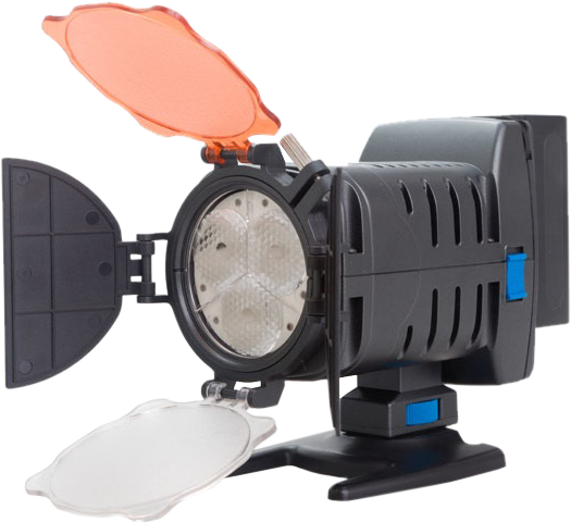 Phottix PRO Video Light SotMarket.ru 4140.000