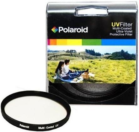 Ультрафиолетовый фильтр Polaroid MC UV 43mm SotMarket.ru 690.000