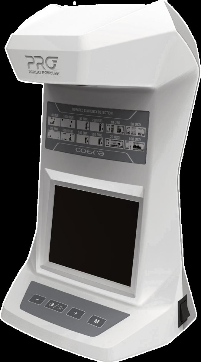PRO COBRA 1400 IR LCD SotMarket.ru 4990.000