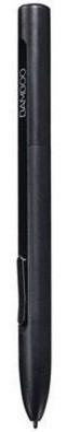 Стилус-перо для Wacom Bamboo Pen&Touch CTH-470K LP-170E SotMarket.ru 2930.000