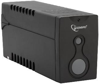 Gembird UPS-GMB-652A SotMarket.ru 2690.000