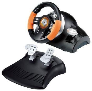 Genius Speed Wheel 3 MT SotMarket.ru 2391.000