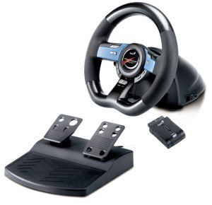Genius Wireless Trio Racer SotMarket.ru 3670.000