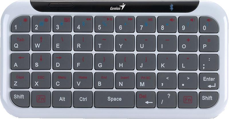 Genius Mini LuxePad SotMarket.ru 1590.000
