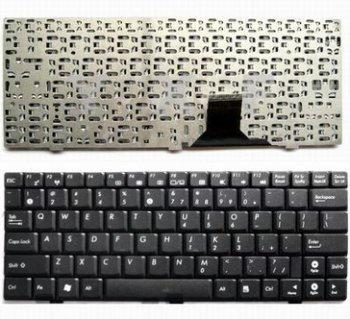 Клавиатура для Asus Eee PC 1004DN