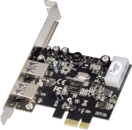 Контроллер HAMA H-53121