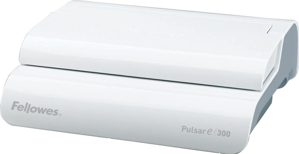 Fellowes Pulsar E 300 SotMarket.ru 16590.000