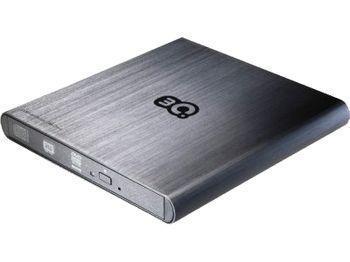 Внешний DVD привод 3Q 3QODD-T102H-TB08 SotMarket.ru 2100.000