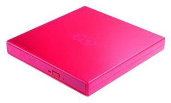 Внешний DVD привод 3Q 3QODD-T105-YR08 SotMarket.ru 1760.000