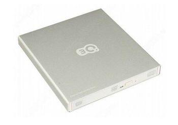 Внешний DVD привод 3Q 3QODD-T101H-TR08 SotMarket.ru 2100.000