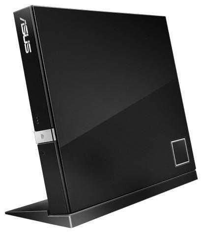 Внешний Blu-Ray привод Asus SBC-06D2X-U SotMarket.ru 3470.000