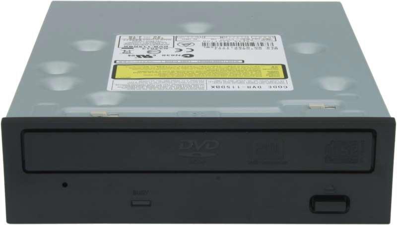 Внутренний DVD привод Dell 429-16440 SotMarket.ru 2670.000