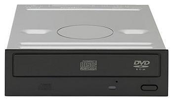 Внутренний DVD привод HP AR629AA SotMarket.ru 2520.000