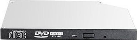 Внутренний DVD привод HP 652238-B21 SotMarket.ru 5620.000