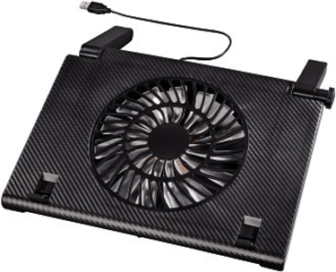 Охлаждающая подставка для ноутбука 17.3