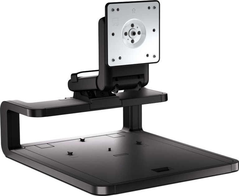 Подставка HP Adjustable Display Stand AW663AA SotMarket.ru 3350.000