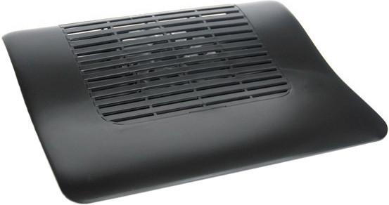 Охлаждающая подставка для ноутбука 10-15.4