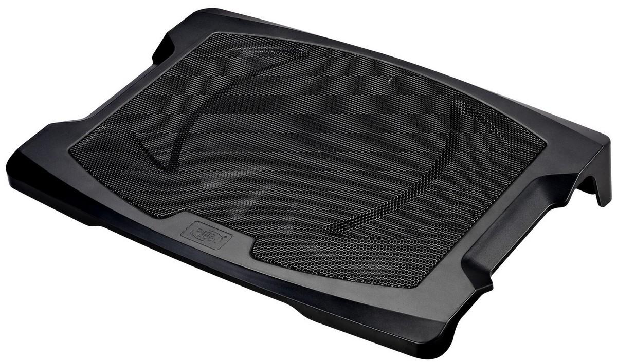 Охлаждающая подставка для ноутбука 17