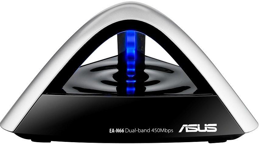 Asus EA-N66 SotMarket.ru 4480.000