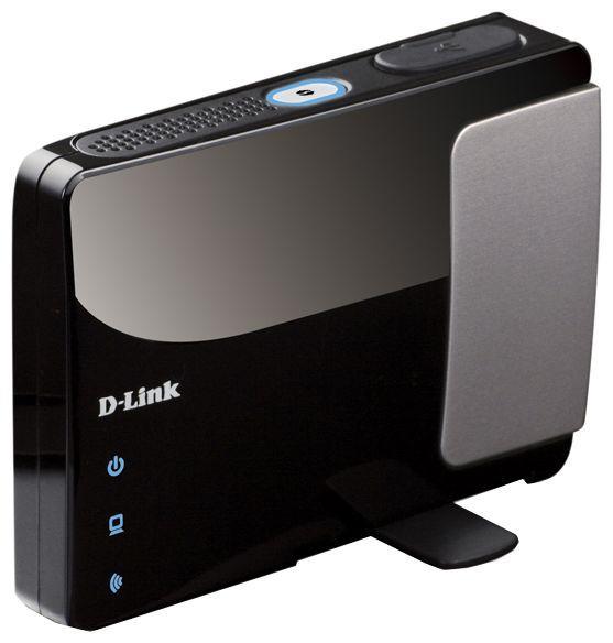 D-Link DAP-1350 SotMarket.ru 1640.000