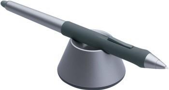 Wacom Grip Pen ZP-501E SotMarket.ru 7010.000