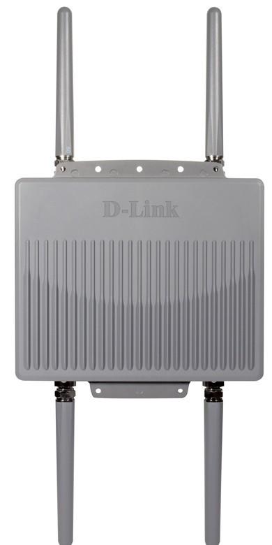 D-Link DAP-3690 SotMarket.ru 28840.000