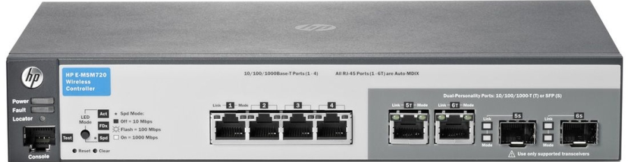 HP MSM720 SotMarket.ru 50360.000