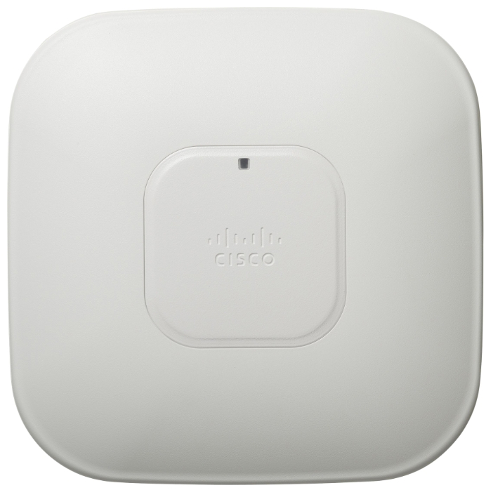 Cisco AIR-SAP2602I-R-K9 SotMarket.ru 27230.000