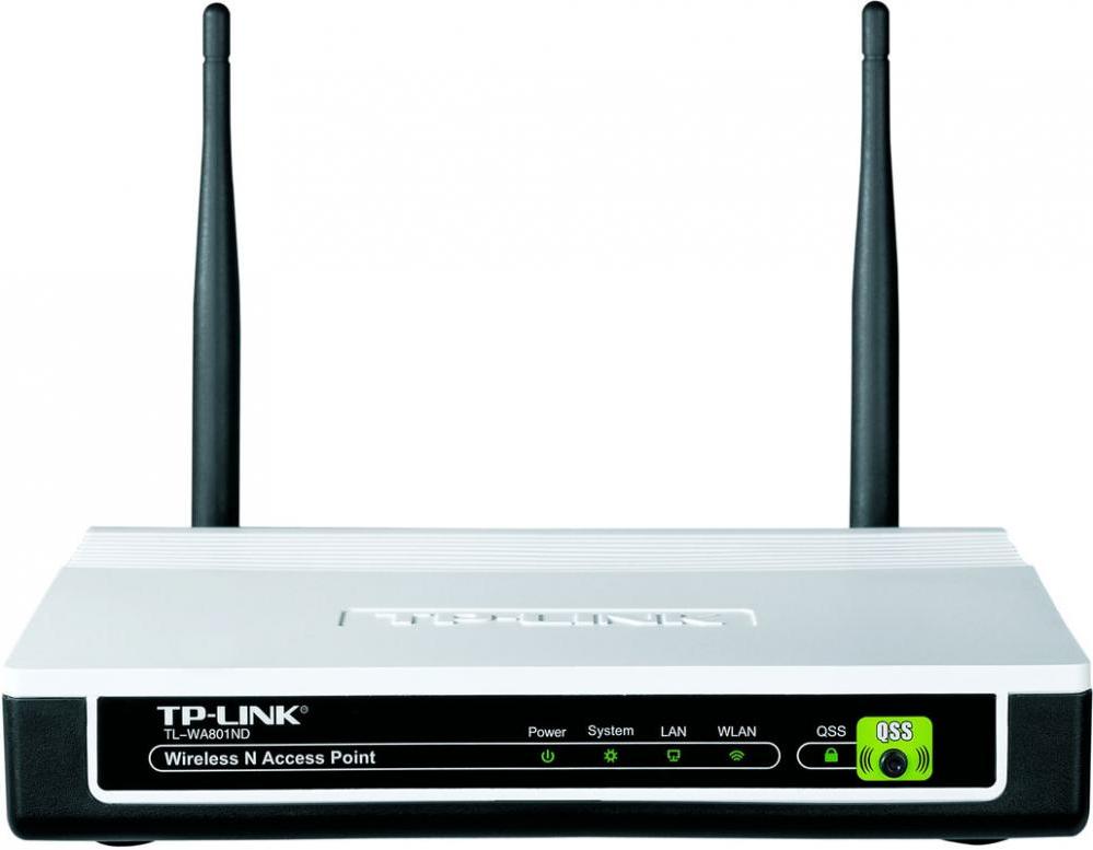 TP-Link TL-WA801ND SotMarket.ru 2090.000