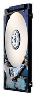 Hitachi Travelstar Z7K500 500GB HTS725050A7E630 SotMarket.ru 2570.000