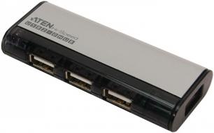 USB хаб ATEN UH284Q6 SotMarket.ru 1240.000