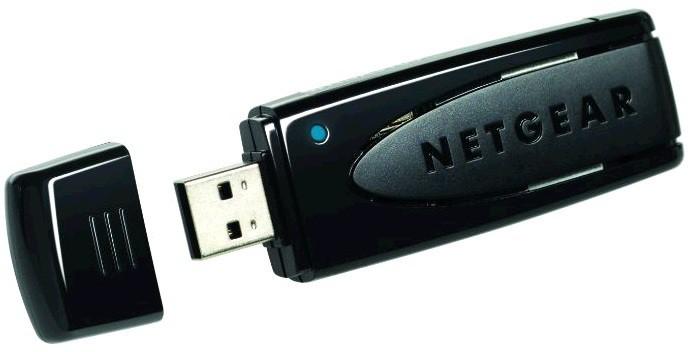 NETGEAR WNA1100-100RUS SotMarket.ru 840.000