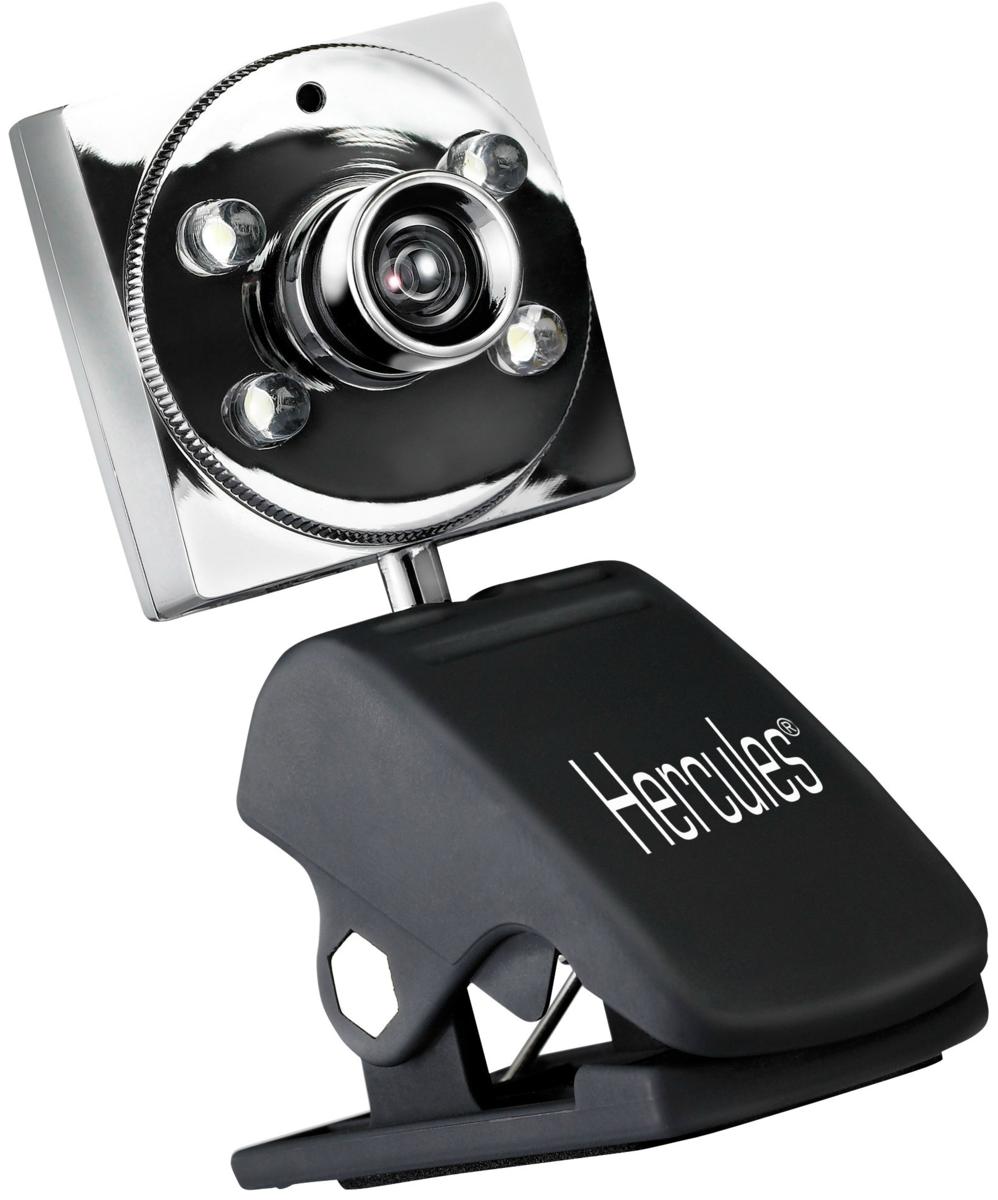 Webcam nx pd1110