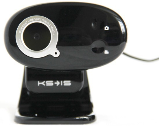 KS-is Hacy USB